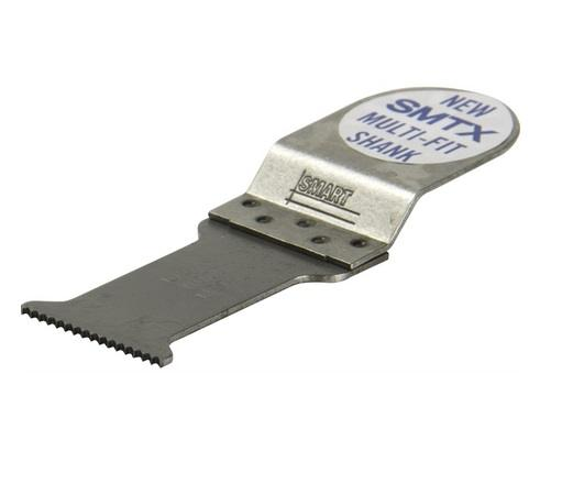 Nail Buster Multi Tool blade