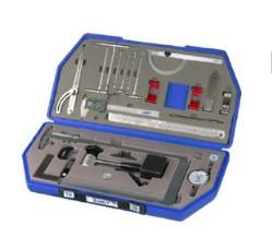 LiMiT 23 PIECE ENGINEERING MEASURING KIT