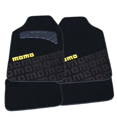 MAT MOMO CARPET SET 4