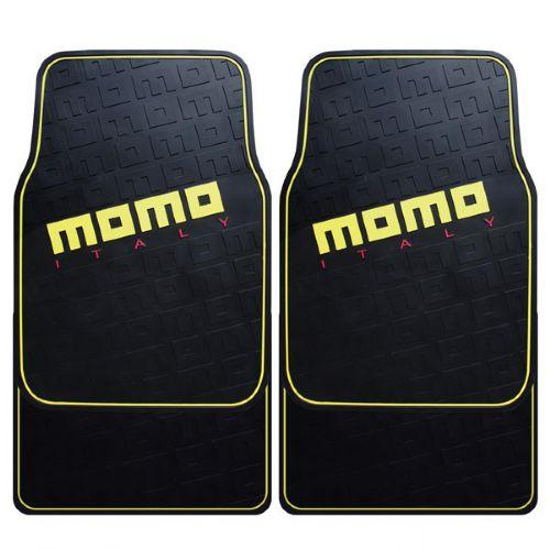 MOMO RUBBER MAT SET 4