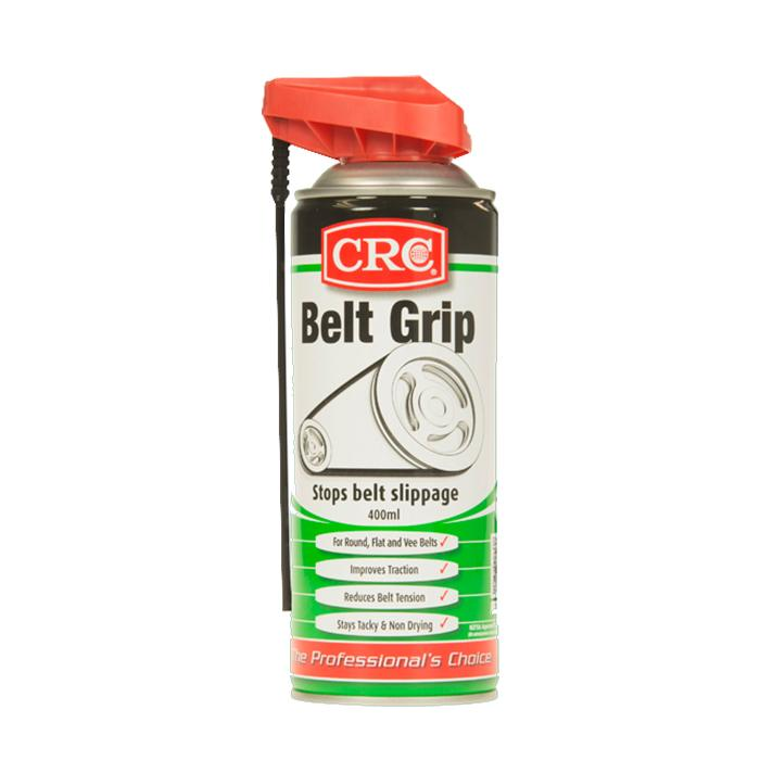 CRC BELT GRIP 400ML