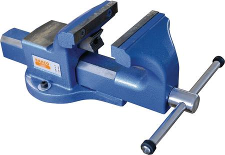 Bahco Bench Vice 834V-5
