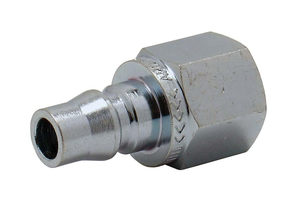 "ARO CONNECTOR 3/8"" BSP FEMALE (MODEL: 3809)"