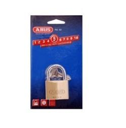 ABUS 65 SERIES 40MM / 22.5MM SHACKLE