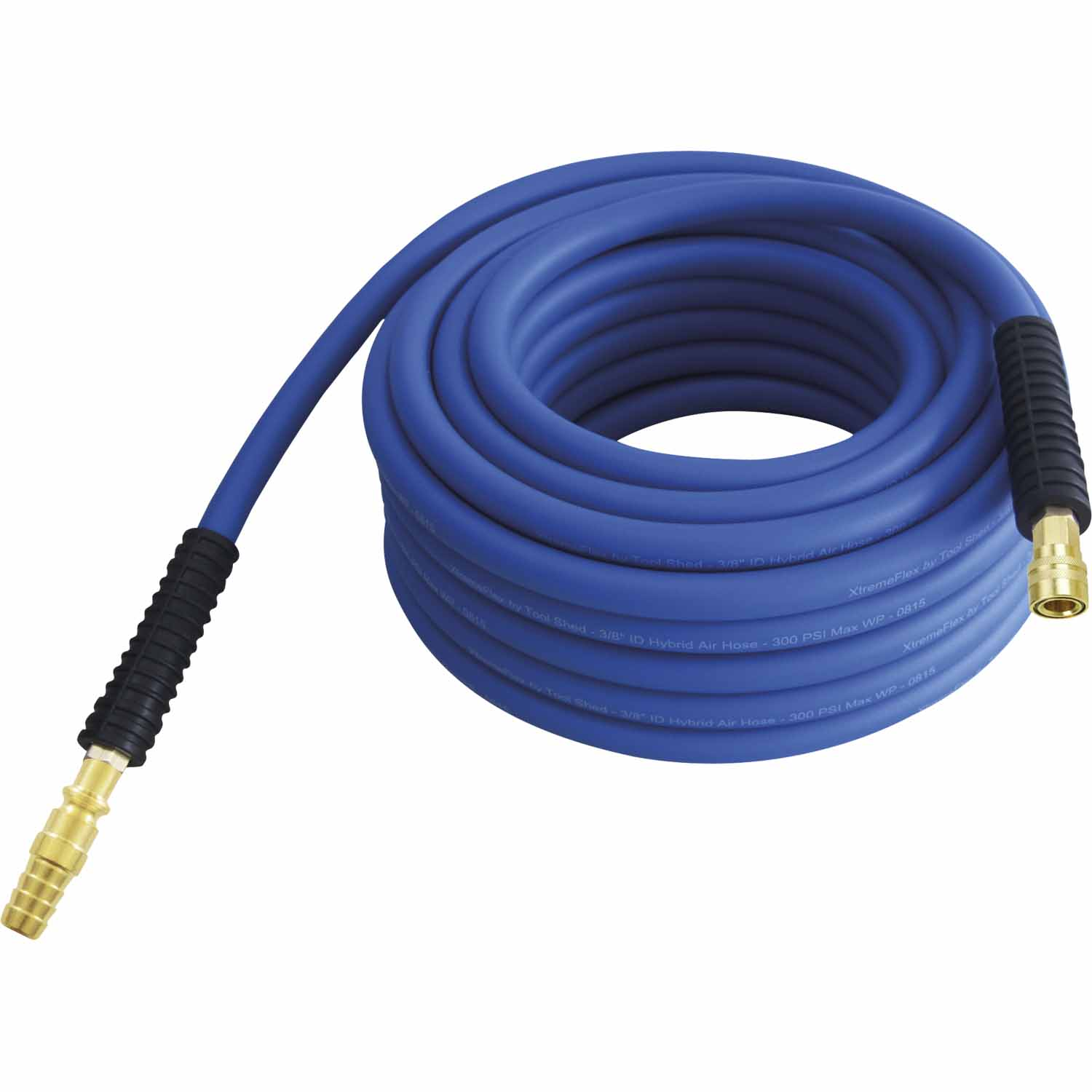 "Air Command SuperFlex Air Hose 3/8"" x 20m"