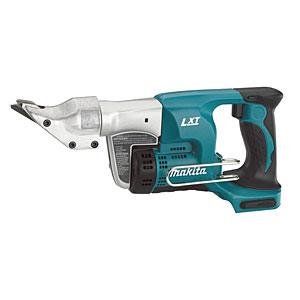 Makita BJS130Z cordless shear - tool only