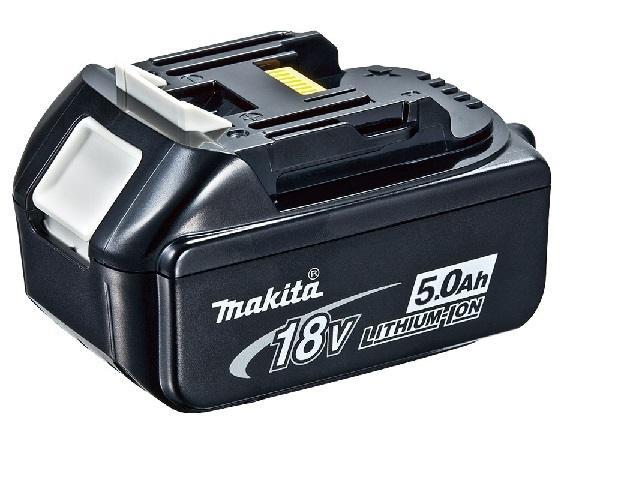 Makita 5ah battery bl1850 - Batterie makita 18v 5ah ...