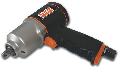 Bahco 1/2in Drive Air Impact Wrench