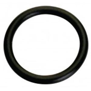 CHAMPION 6MM I.D. X 2MM METRIC O-RING - 10PK
