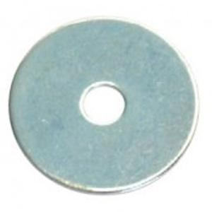 CHAMPION 1 4 X 1-1 4 PANEL WASHERS