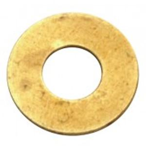 CHAMPION 7 8IN X 1-3 4IN X 9G HT FLAT STEEL WASHER - 10PK