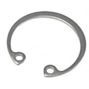 CHAMPION 20MM STAINLESS INTERNAL CIRCLIPS 304 A2 - 10PK
