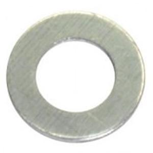 CHAMPION 7 16 FLAT STEEL WASHERS