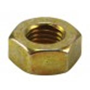 CHAMPION 7 16 UNC HEX NUTS A