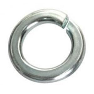 CHAMPION 7 16 SPRING WASHERS