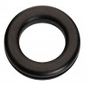 grommets rh toolandindustrial co nz Rubber Body Grommets Rubber Panel Grommets