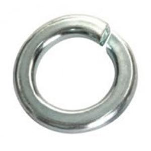 CHAMPION 1 2IN FLAT SECTION SPRING WASHER - 20PK
