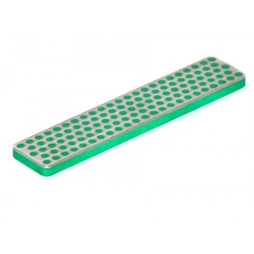 4in Diamond Whetstone for use WITH Aligner EXTRA FINE