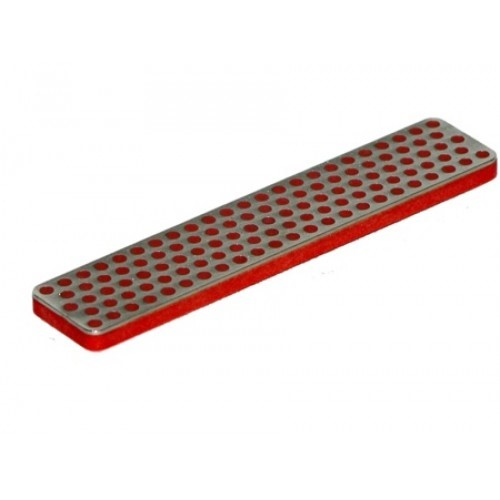 4in Diamond Whetstone for use WITH  Aligner FINE