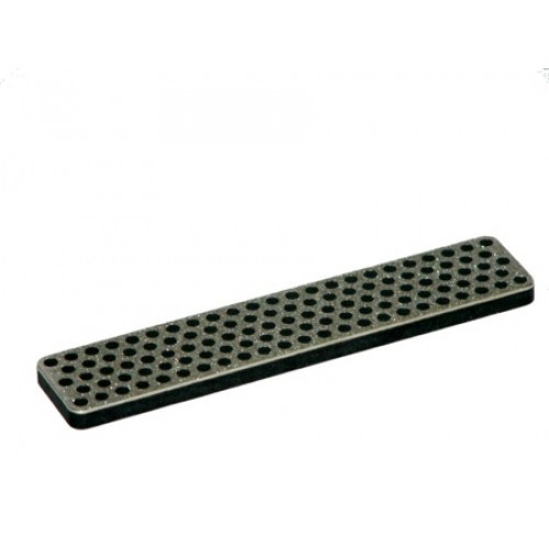4in Diamond Whetstone for use WITH  Aligner EXTRA COARSE