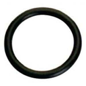 CHAMPION 6MM I.D. X 2MM METRIC O-RING - 50PK