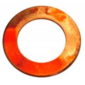 CHAMPION 7 16 X 13 16 COPPER WASHERS 20G