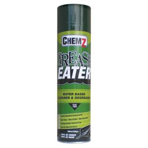 CHEMZ NON-TOXIC GREASE EATER [500ML]