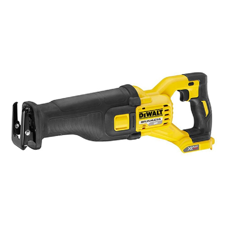 Dewalt 54v XR Recip Saw Bare - Tool Only