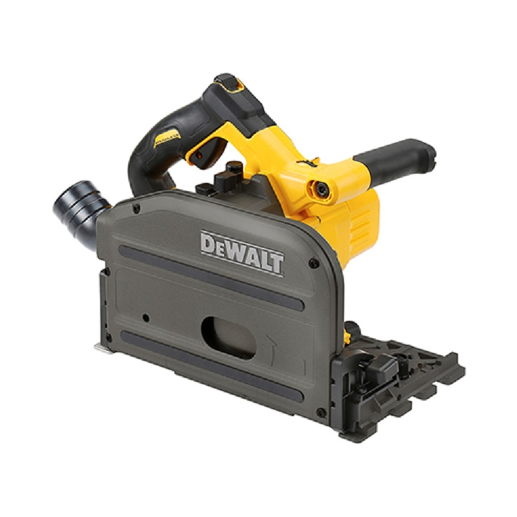 Dewalt 54V FlexVolt Plunge Saw Bare in T-STAK - Tool Only