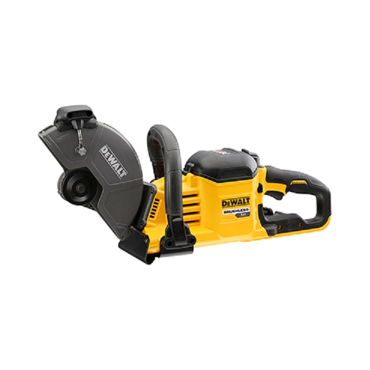 Dewalt 54V 230mm cut-off - Tool Only