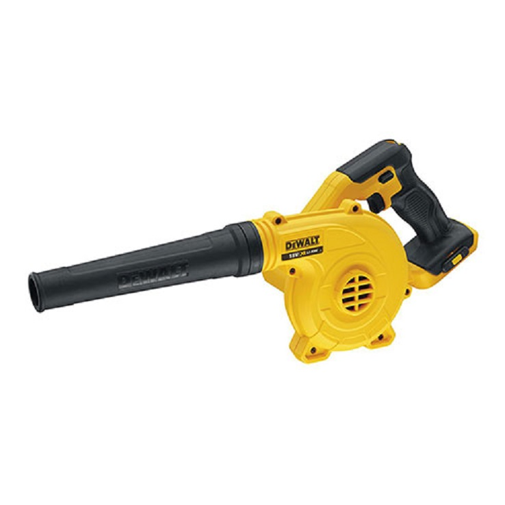 Dewalt 18V XR Compact Blower - Tool Only