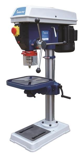 Tooline Bench Drill Press - 360mm