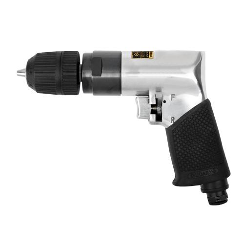 "AmPro 3/8"" Air Drill (Reversible)"