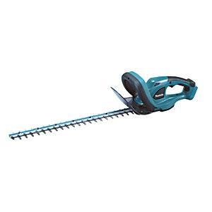 Makita Hedge Trimmer 18V Cordless - Skin Only