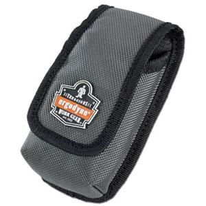 ARSENAL® 5885 CELL PHONE HOLDER - GRAY