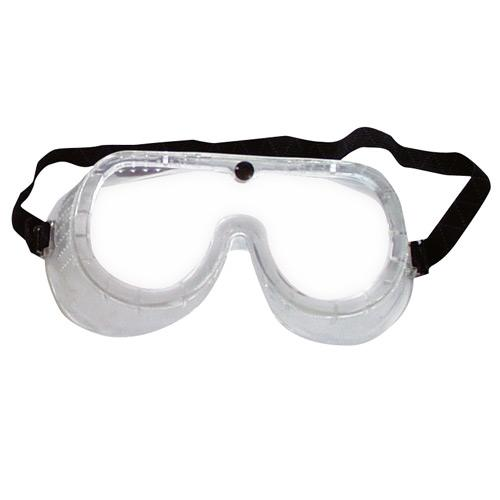 AmPro Safety Goggles