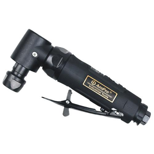 AmPro Air Mini Angle Die Grinder