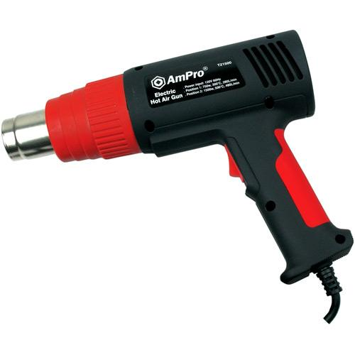 AmPro Hot Air Gun Kit