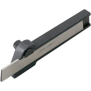 GROZ 14MM PARTING TOOL