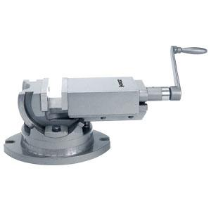 GROZ SUPER PRECISION ANGULAR VICE 4IN   100MM