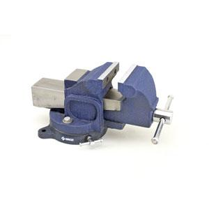 SWIVEL BASE TO SUIT GZ35401 471 5IN 125MM BENCH VICES