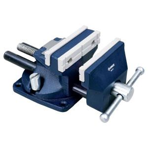 GROZ 3-1 2IN   90MM REVERSIBLE VICE