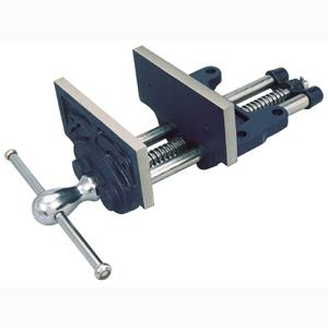 GROZ 7IN 175MM RAPID ACTION WOODWORKING VICE