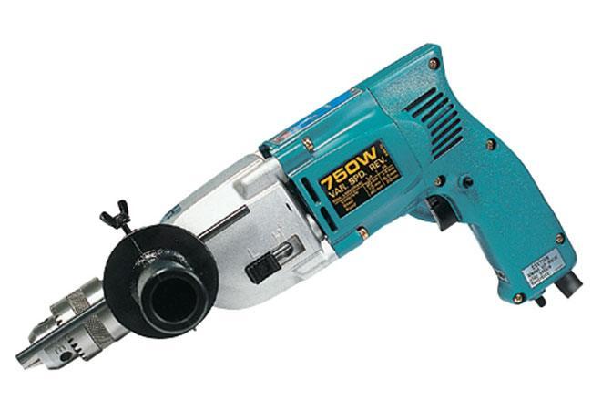 Makita Bench Grinder Gb800 Makita Tools