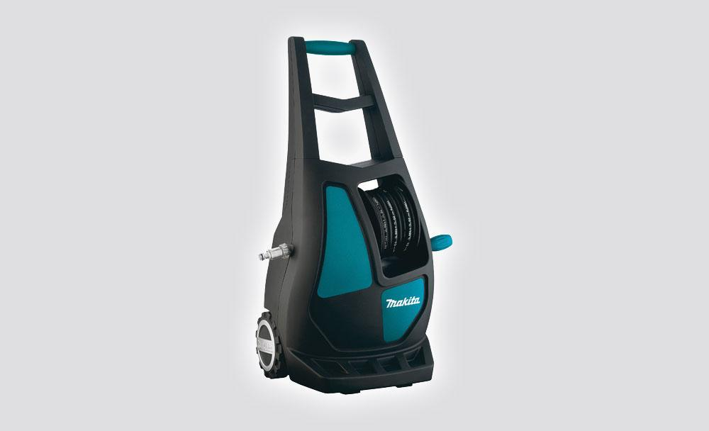 Makita 2030 PSI High Pressure Water Blaster