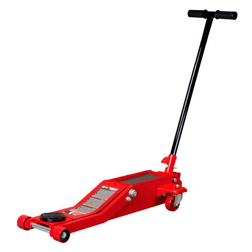 Torin - Big Red Garage Floor Jack Low Profile