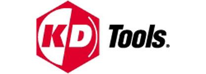 K D Tools