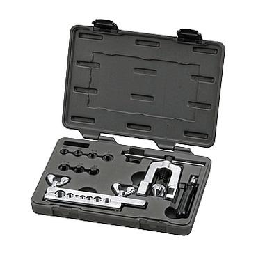 KD DOUBLE FLARING TOOL SET