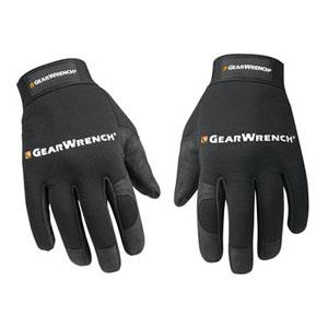 KD 86990 GEARWRENCH GLOVES (LARGE)