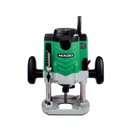 HiKOKI 1/2 Plunge Router Variable Speed 2000W